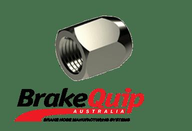 brake hose specialists